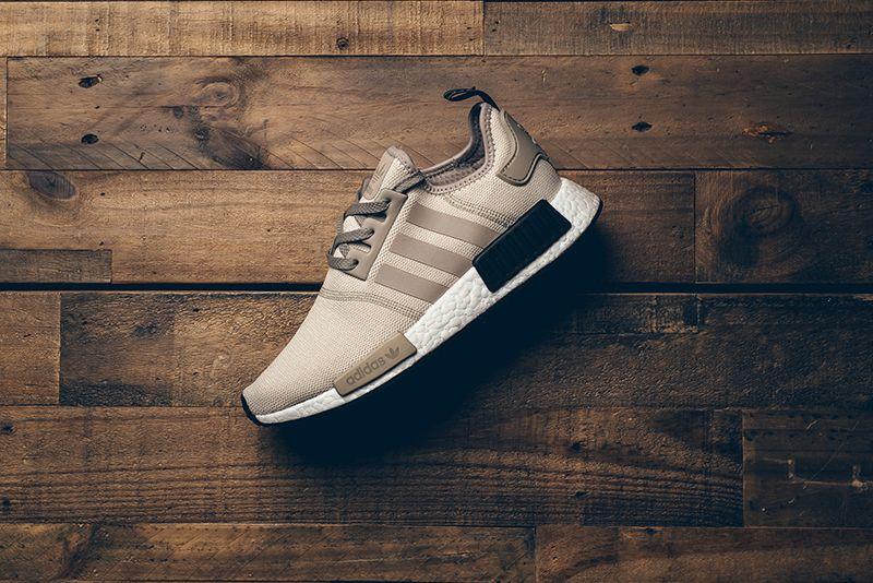 adidasshoes29 per adidas nmd r1, nmd r1 e adidas nmd
