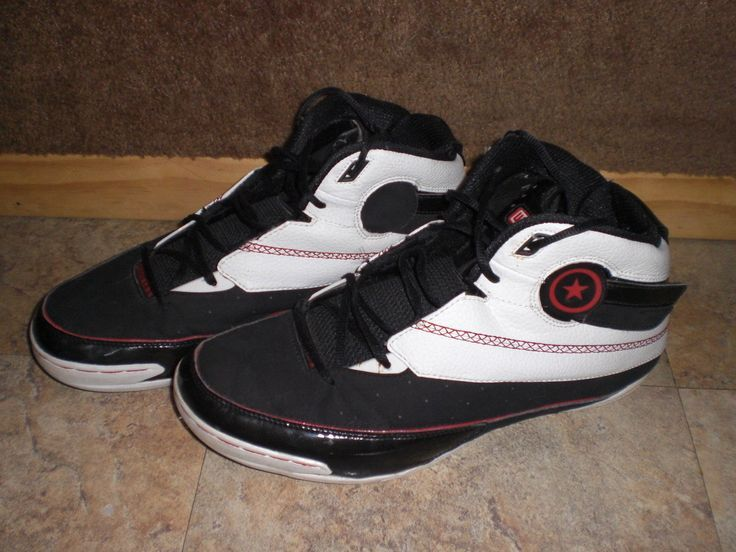 f0a6835da7e4c5 Image result for mens converse basketball shoes First School dwyane wade