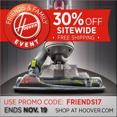 Hoover Vacuum Celebration Hoover Windtunnel Review Hoover Discount Code A Hoover Giveaway Giveaway Hoover Vacuum Hoover Windtunnel Vacuum Reviews