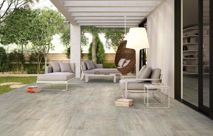 Überdachte Terrasse U2013 Ideen Für Eine Gemütliche Freizeit #pergola  #terrassenüberdachung #pool #terrassengestaltung
