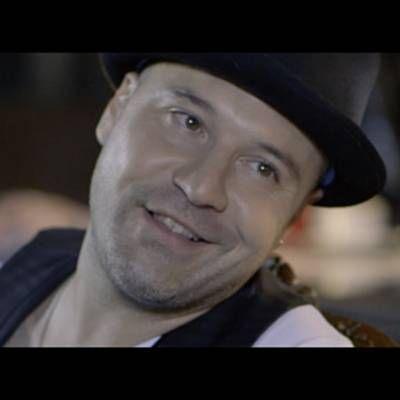 Found Noapte Calda by Bere Gratis with Shazam, have a listen: http://www.shazam.com/discover/track/153786101