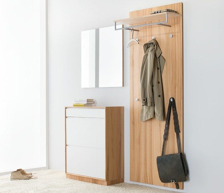 Kleiderschranke Fur Komfort Und Modernitat Arsnova