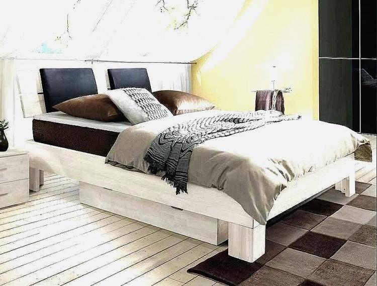Schlafzimmer Betten Bett Bett Mit Bettkasten Weisses Bett