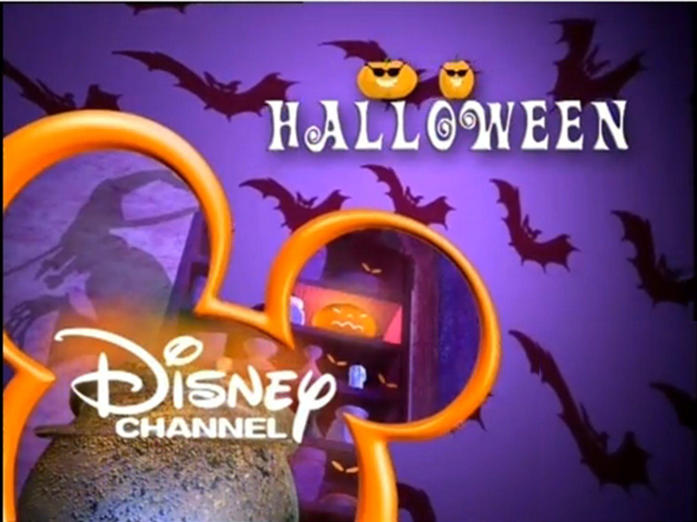 13 Disney Throwbacks to Watch This Halloween Season (With