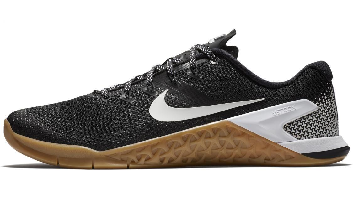 Nike metcon, Cross training shoes