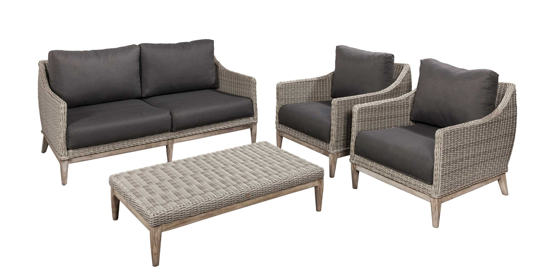 sofa parts names outdoor plastic of set brokeasshome