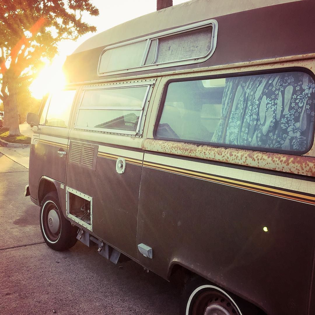 Vacation starts now One day it will be a cross country road trip living the #vanlife but for now it's visiting with lots of family and friends and spending extra time with the littles I couldn't ask for more. What are your vacation or trip plans coming up? I love hearing where people travel to! ( @unsplash)