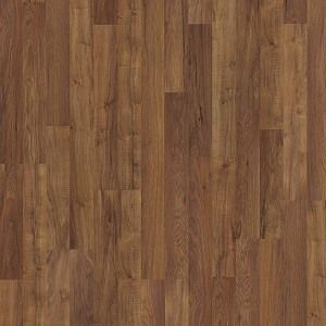 Pin by duru izmirlioğlu on Texture | Wood laminate flooring