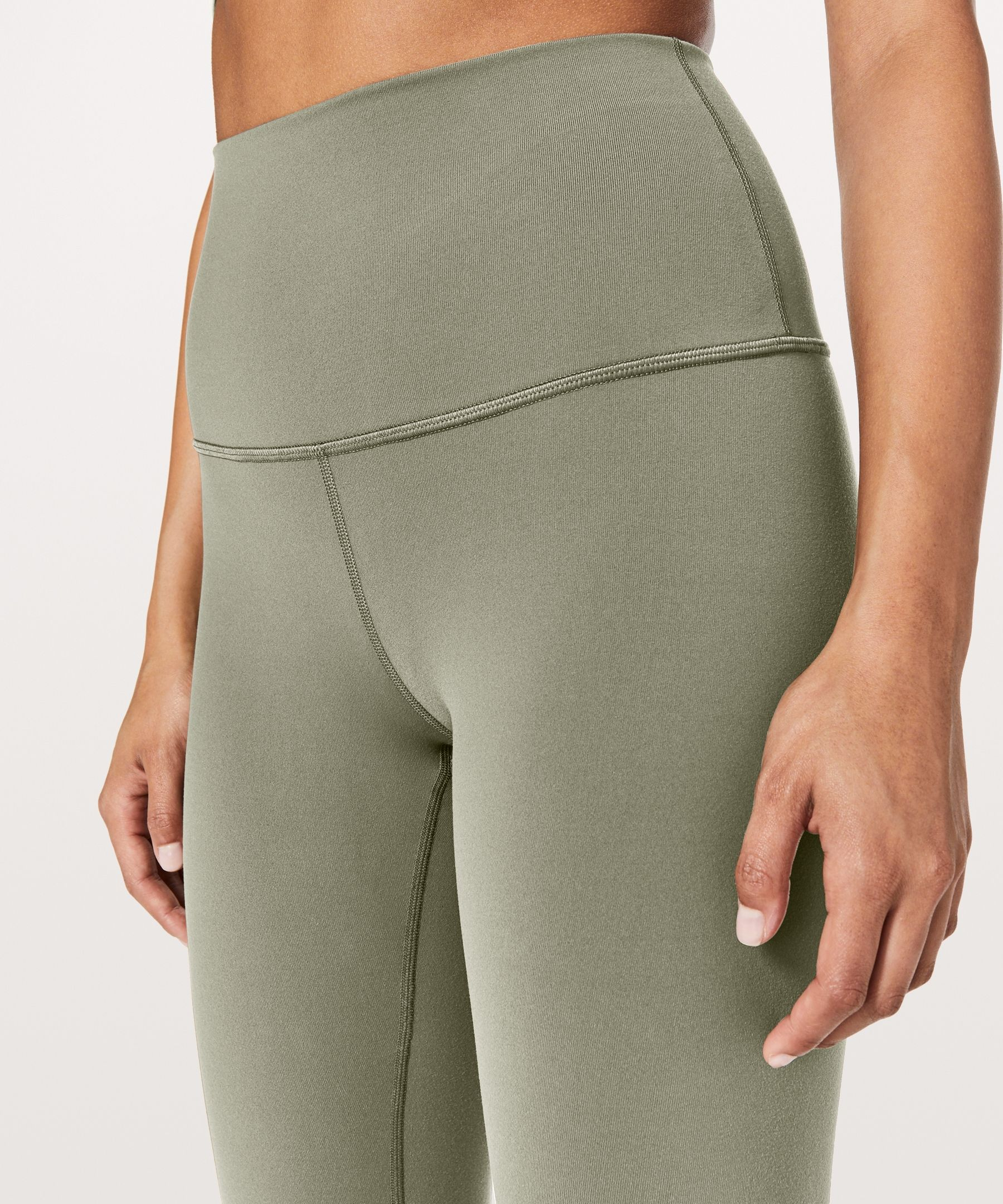 71c0b8f9f Wunder Under Super Hi-Rise Tight Full-On Luon Online Only 28