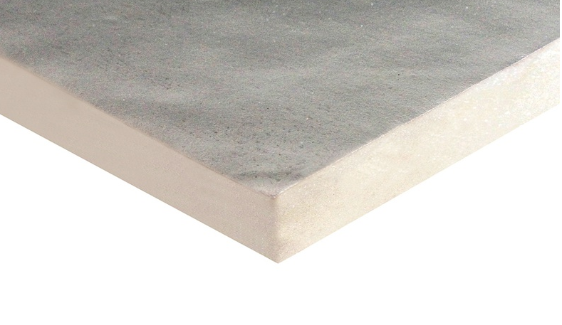 Thermosheath 3 Is An Energy Efficient Thermal Insulation Board Composed Of A Rigid Closed Cell Polyisocyanurate Insulation Board Thermal Insulation Insulation