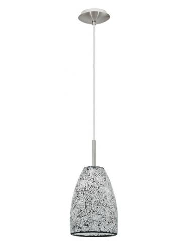 89585 Eglo Lighting Australia Kitchen Pendant Ideas