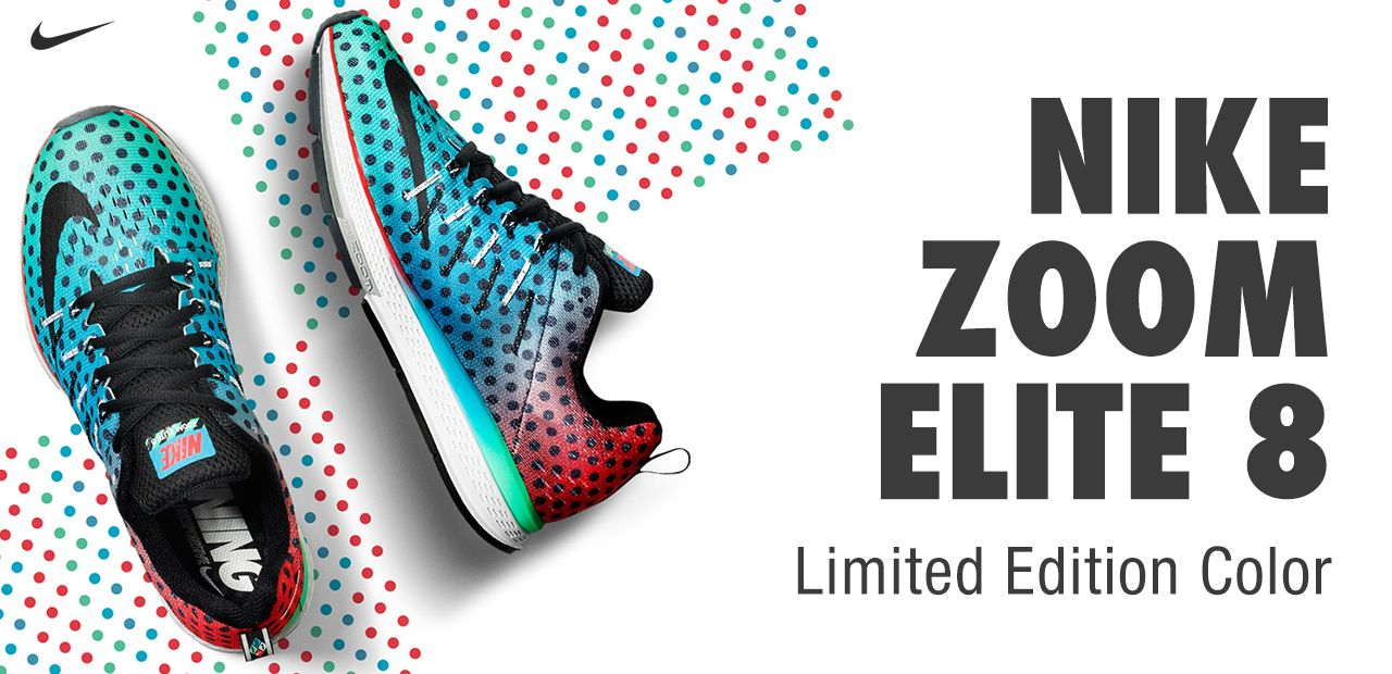 Women's running shoes, apparel and sports bras, running