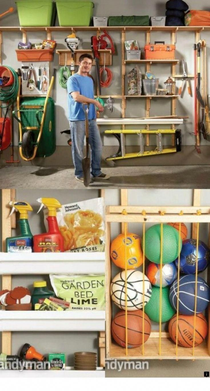Read information on cheap storage ideas just click on the link to