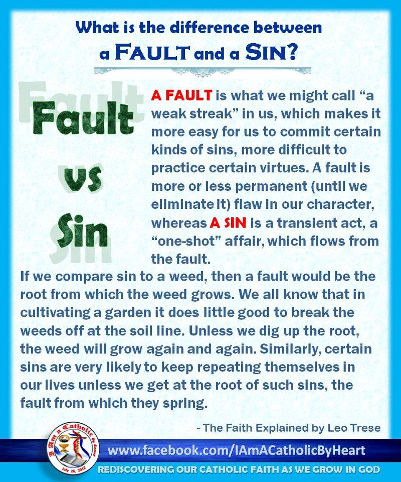 what is the difference between a saint and a christian