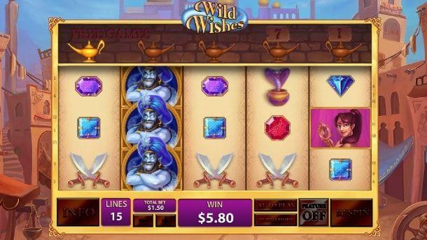 Бесплатные азартные игры на телефон