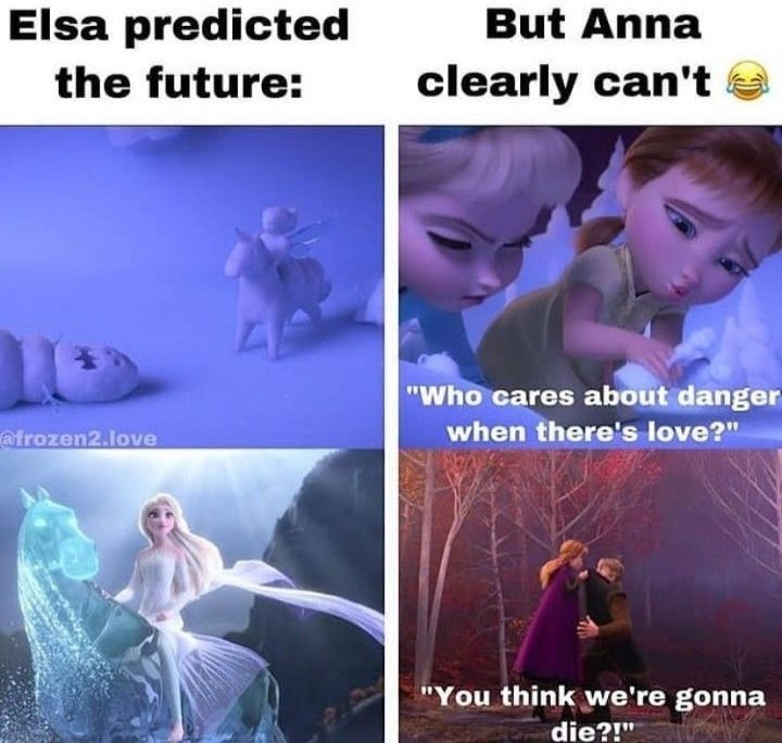Pin By Leahisabel On Books Films And Series In 2020 Disney Jokes Funny Disney Memes Disney Theory