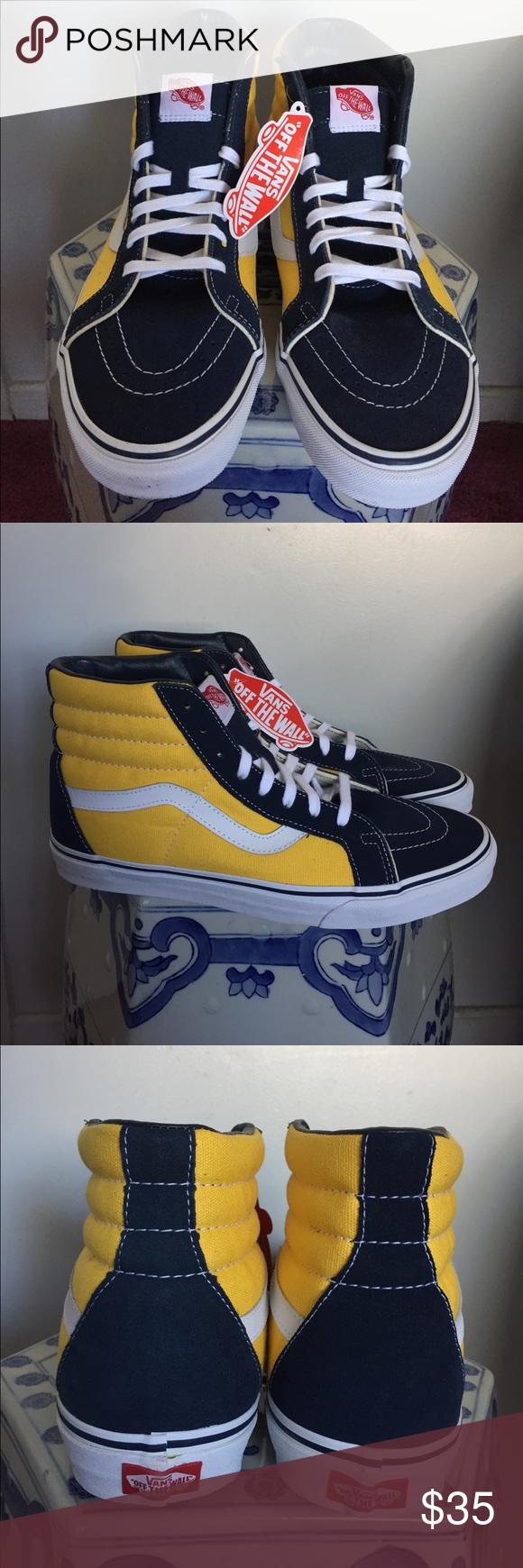 Vans Shoes Sneakers | Vans