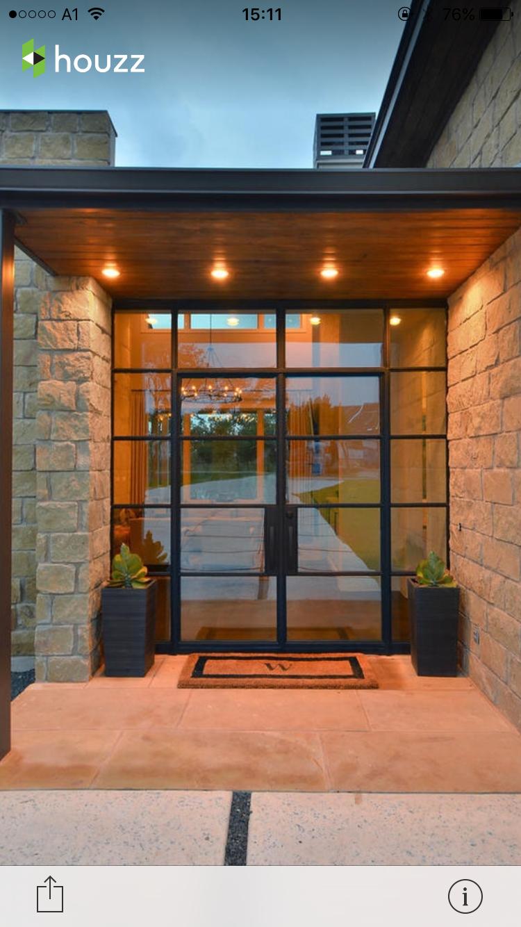 Schöne Eingang | Peter | Pinterest | Eingang, Schöner und Windfang