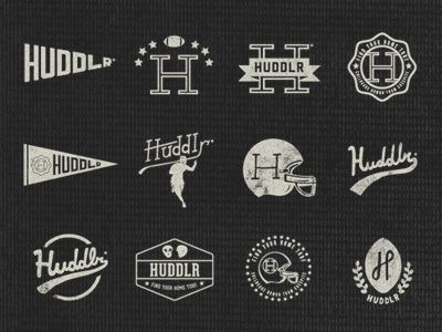 Dribbble — Designspiration