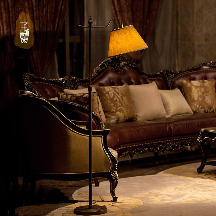 Cheap Floor Lamps on Sale at Bargain Price, Buy Quality ...