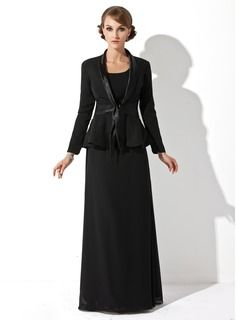 Mother of the Bride Dresses, Mother Bridal Dresses 2013, Page 7 - JJsHouse