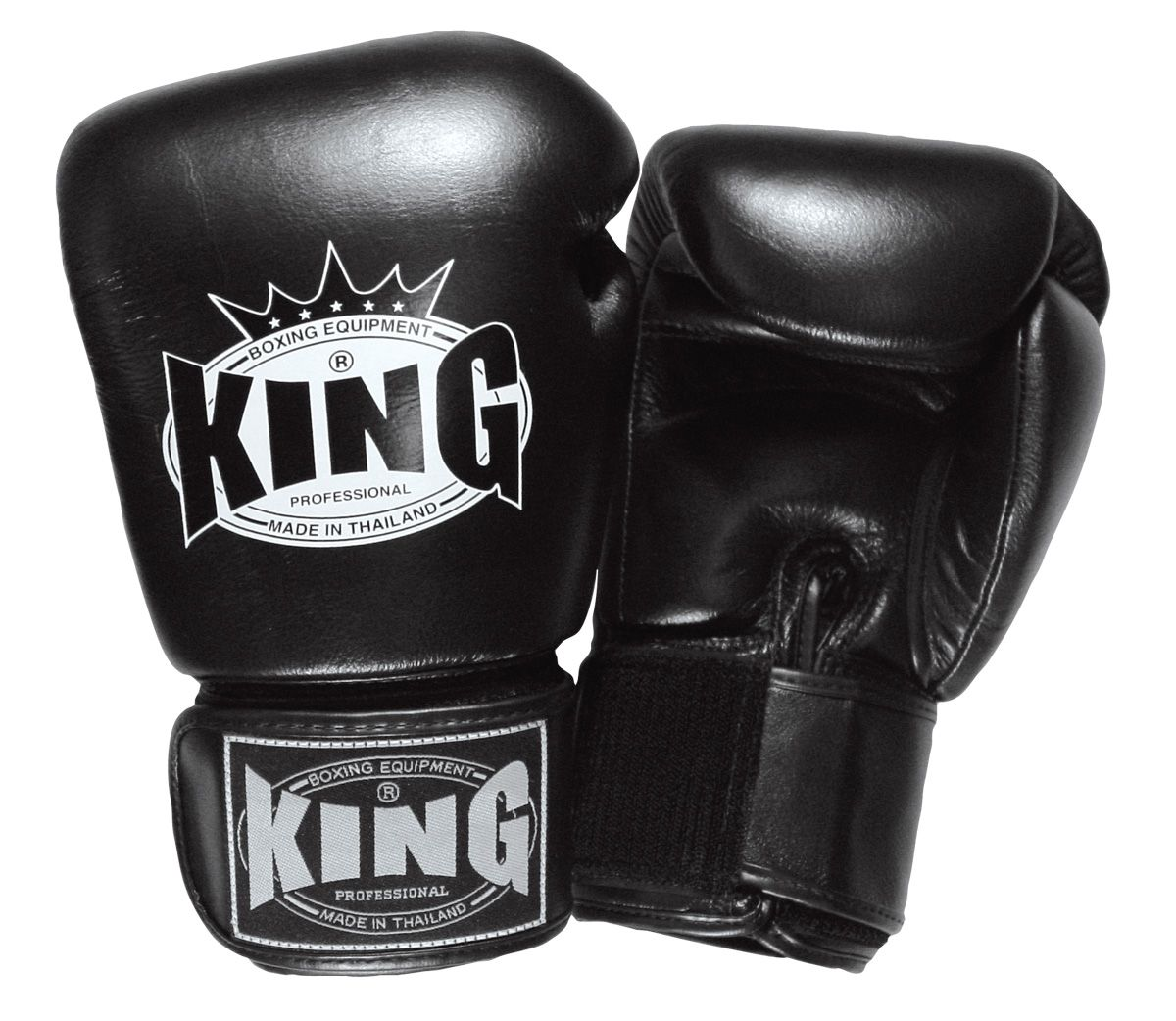 Sport Gloves Vice Opskins: Boxing Gloves - Google Search