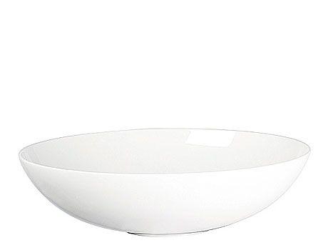 Suppenteller À TABLE - ASA