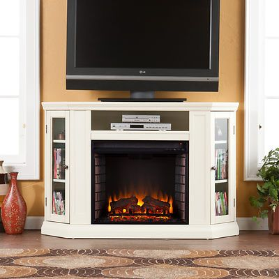 Montego Electric Fireplace 599 Electric Fireplace Fireplace