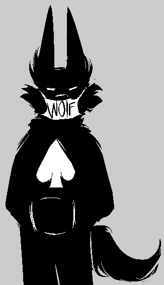 Hey I Draw Those Binary Pics With Words On Em Best Viewed On