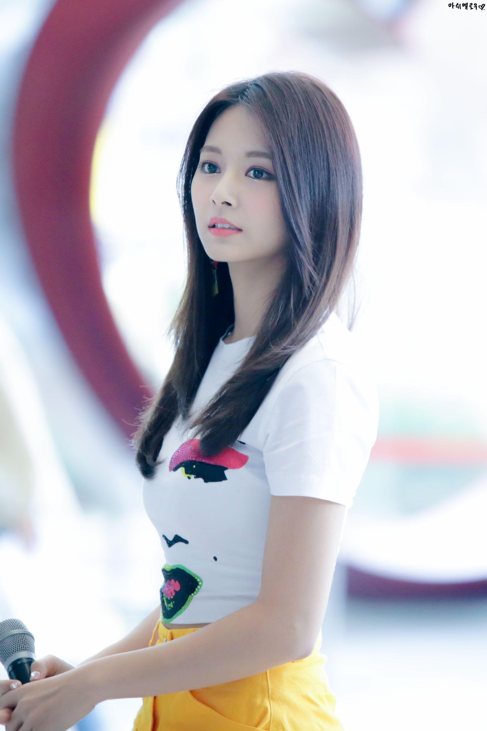 south korean women hot