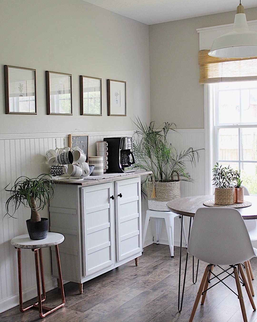 Wall Paint Sherwin Williams Wintersweet Gray It S Valspar