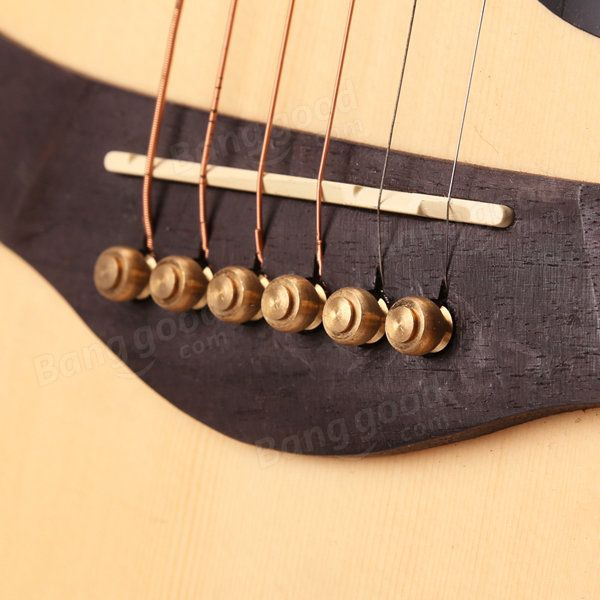 Pin Di Musical Instruments
