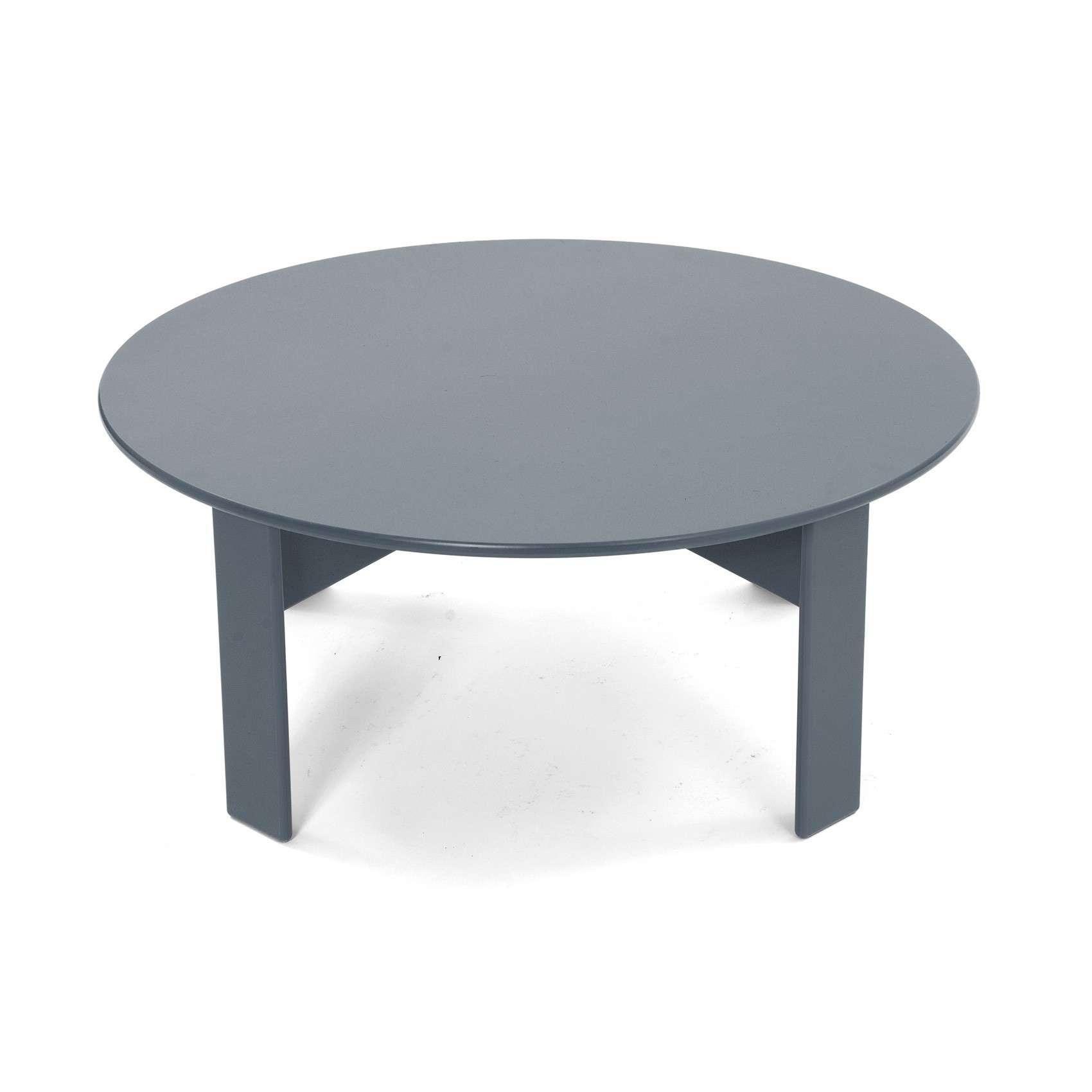 15 40 Inch Square Coffee Table Gallery Di 2020 Interior Modern