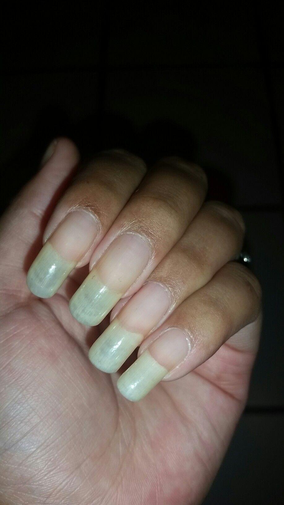 Pinterest Insta Morganvpierce Natural Nail Designs Bridal Nails Wedding Nails Design
