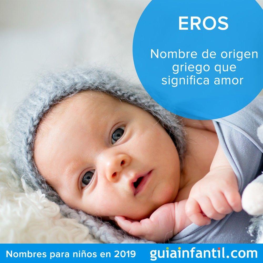 14 Bonitos Nombres Para Niños Y Niñas En 2019 Nombres De Niños Varones Nombres De Niñas Nombres Para Niñas Originales