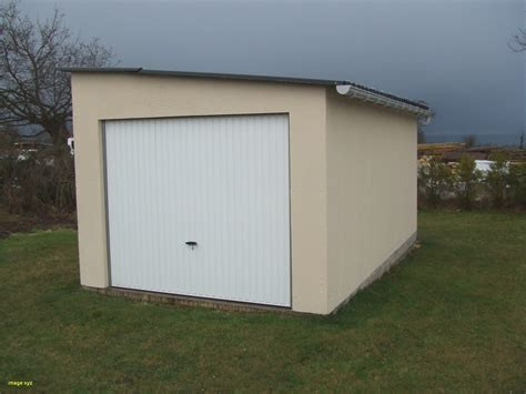 Prix D Un Garage De 30m2 Mediapoisk Int Rieur La Maison Extension 3 Garage Moderne Maison En Rondins Maison