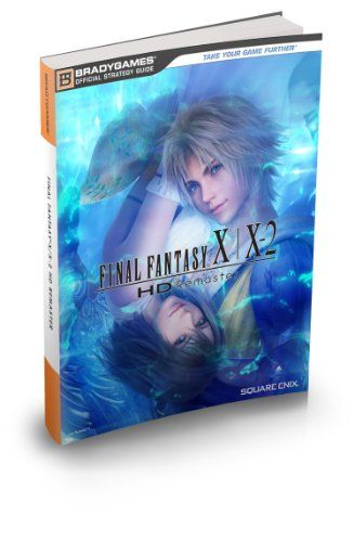 Final fantasy x limited edition ps3-7887