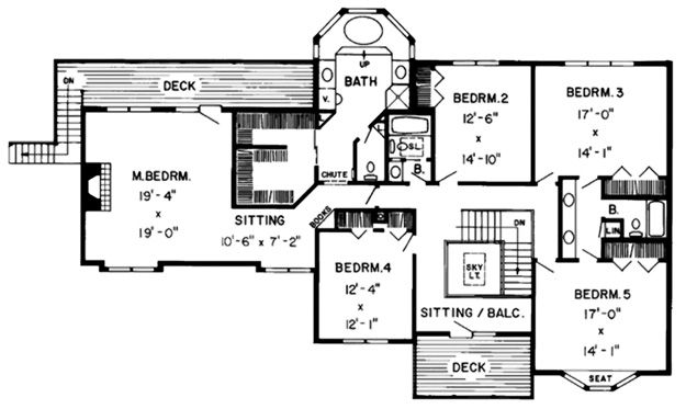Farmhouse House Plan #391010 | Ultimate Home Plans Pictures Gallery