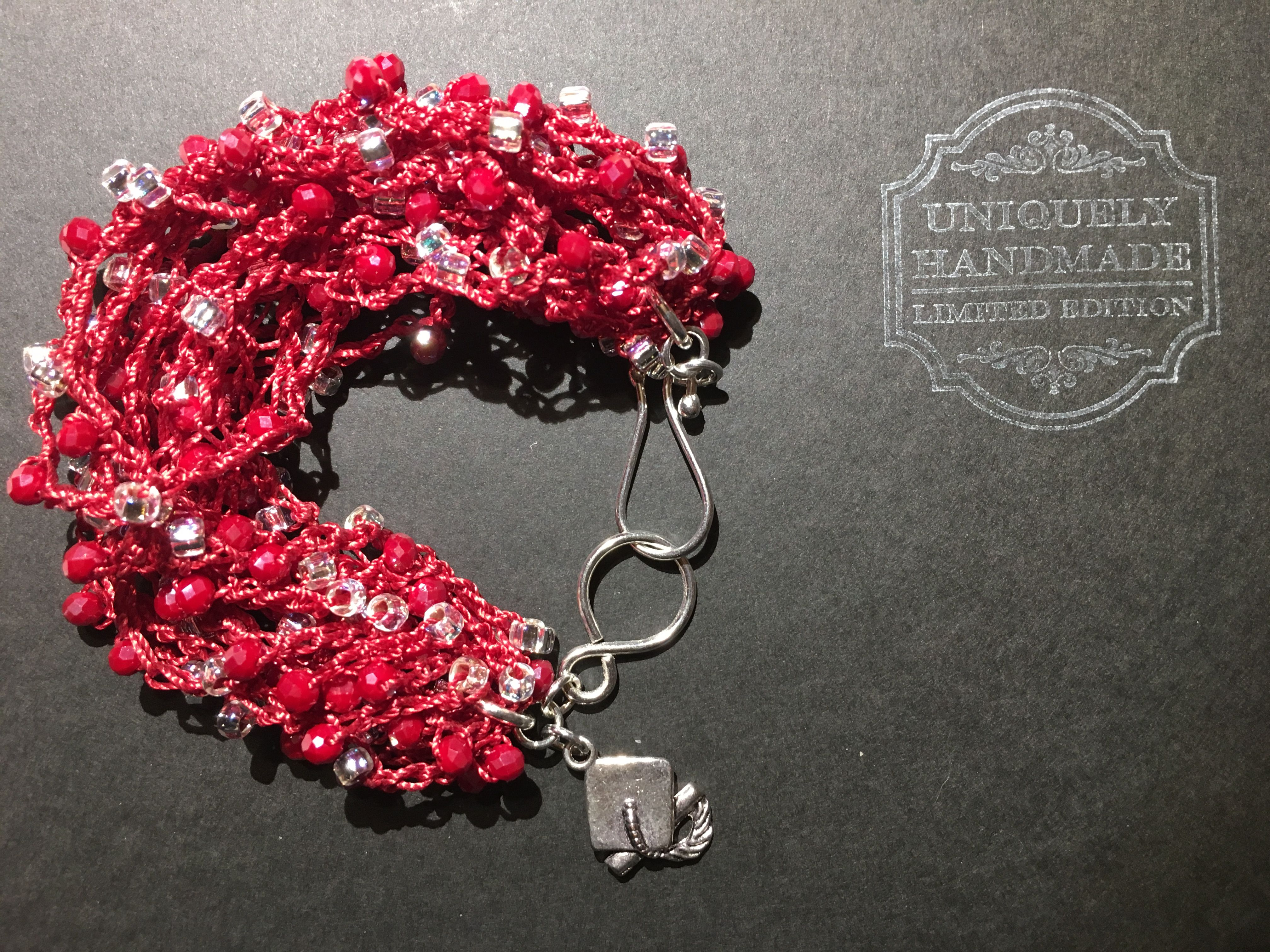 Pin by Cabral on Autism Bracelets Autism bracelets