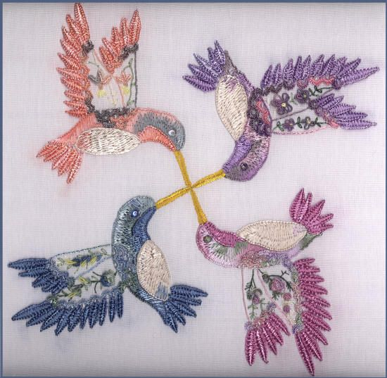 Pictures Of Brazillian Embroidery | Brazilian Embroidery Pattern JDR 6057 | Brazillian ...