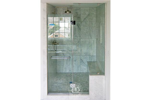 Frameless Shower Door Inline Shower Door Glass Shower Doors Frameless Shower Doors Shower Doors