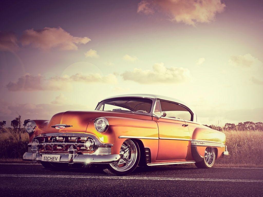 1024x768 Classic Chevrolet Wallpaper Chevrolet Wallpaper Car Wallpapers Classic Chevrolet