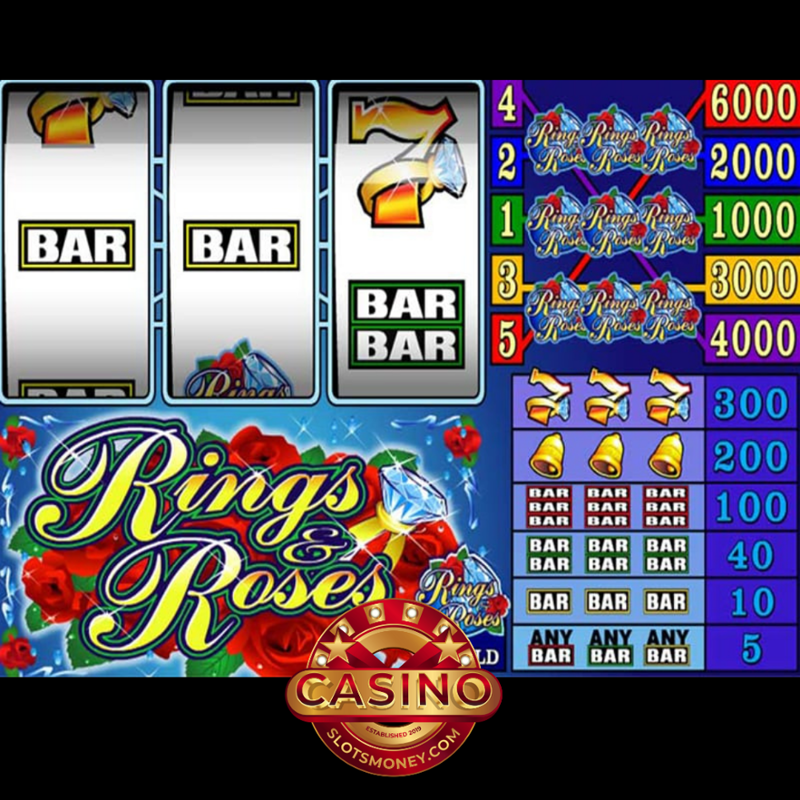 Free Online Roulette Games – Casino - The Friends Of Caird Online