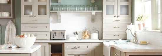 martha stewart and home depot visualizer are a perfect on home depot paint visualizer id=15329