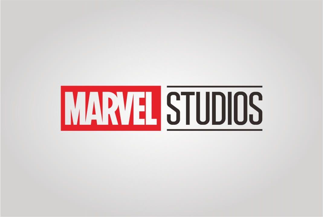 Marvel Studios Logo Vector Marvel Studios Logo Vector Logo Marvel Studios