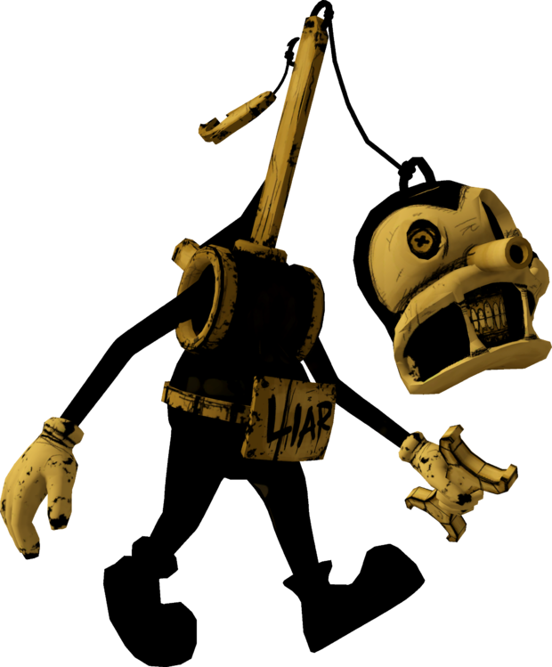 fisher batim pinterest bendy and the ink machine ink and fandoms