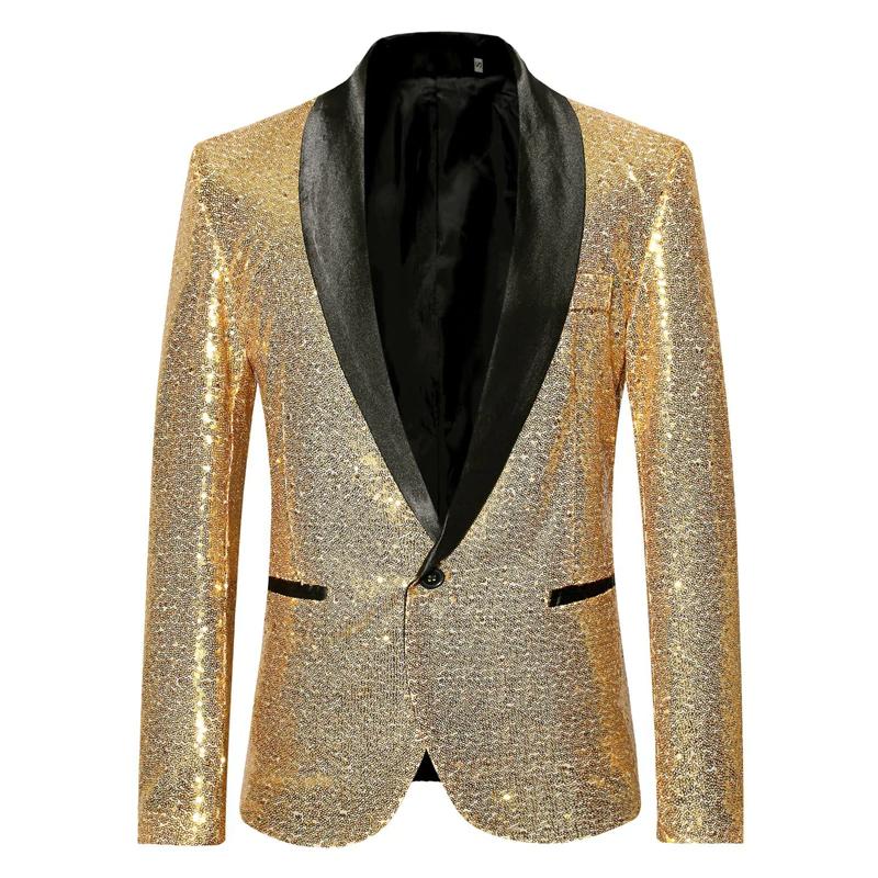 Alberto Nardoni Mens Leopard Peak Lapel Cheap Priced Designer Fashion Dress Casual Blazer On Sale Prom Blazer