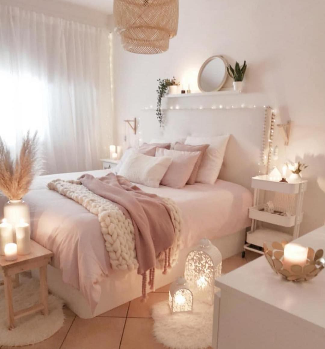 inspi_deco Looking for a new home ? Airbnb is the solution ! Click