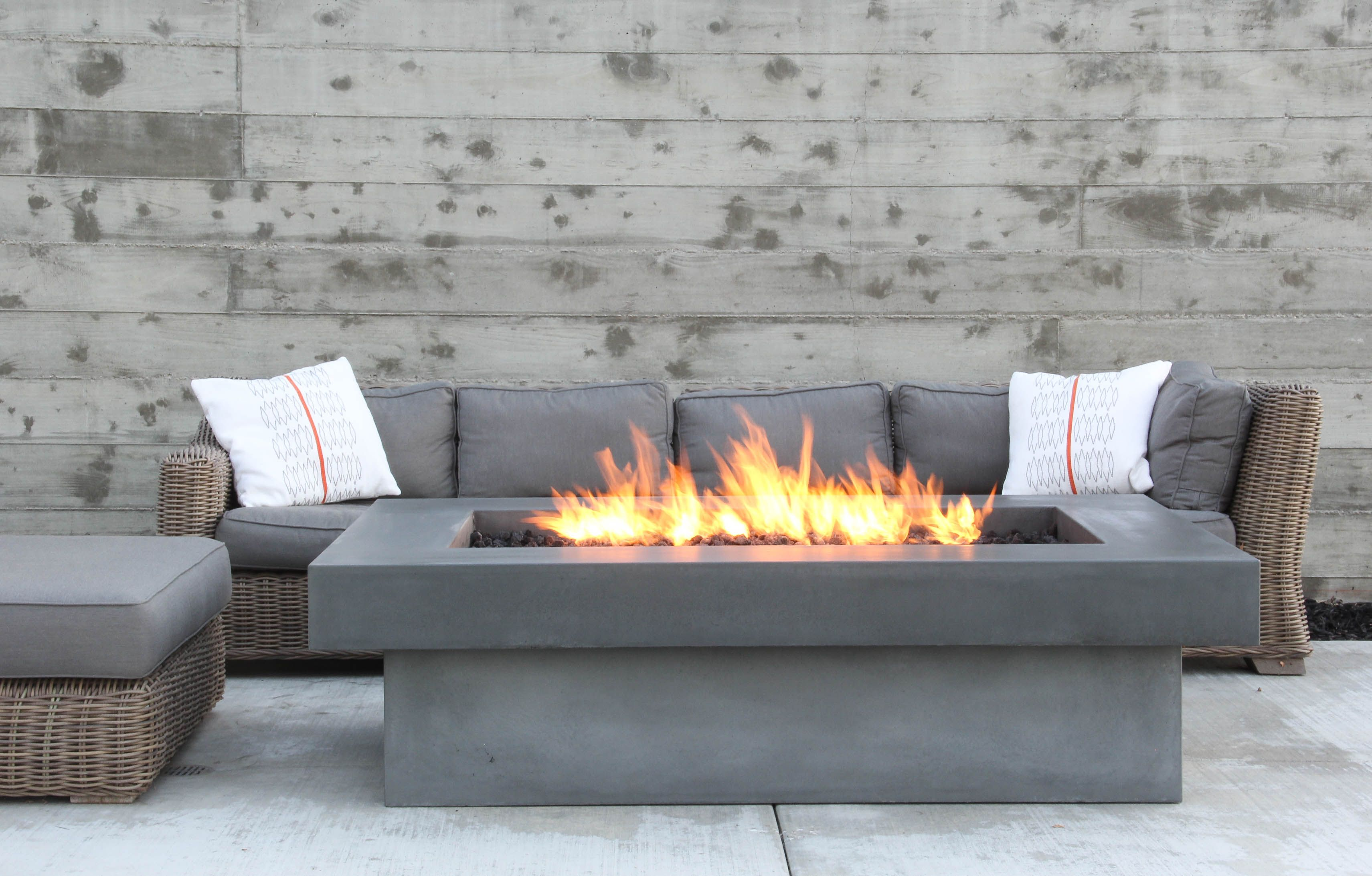 c6a7210a0b86dbbb3d0e375958f6c4e4 Top Result 50 Awesome Prefab Outdoor Fireplace Photography 2018 Hiw6