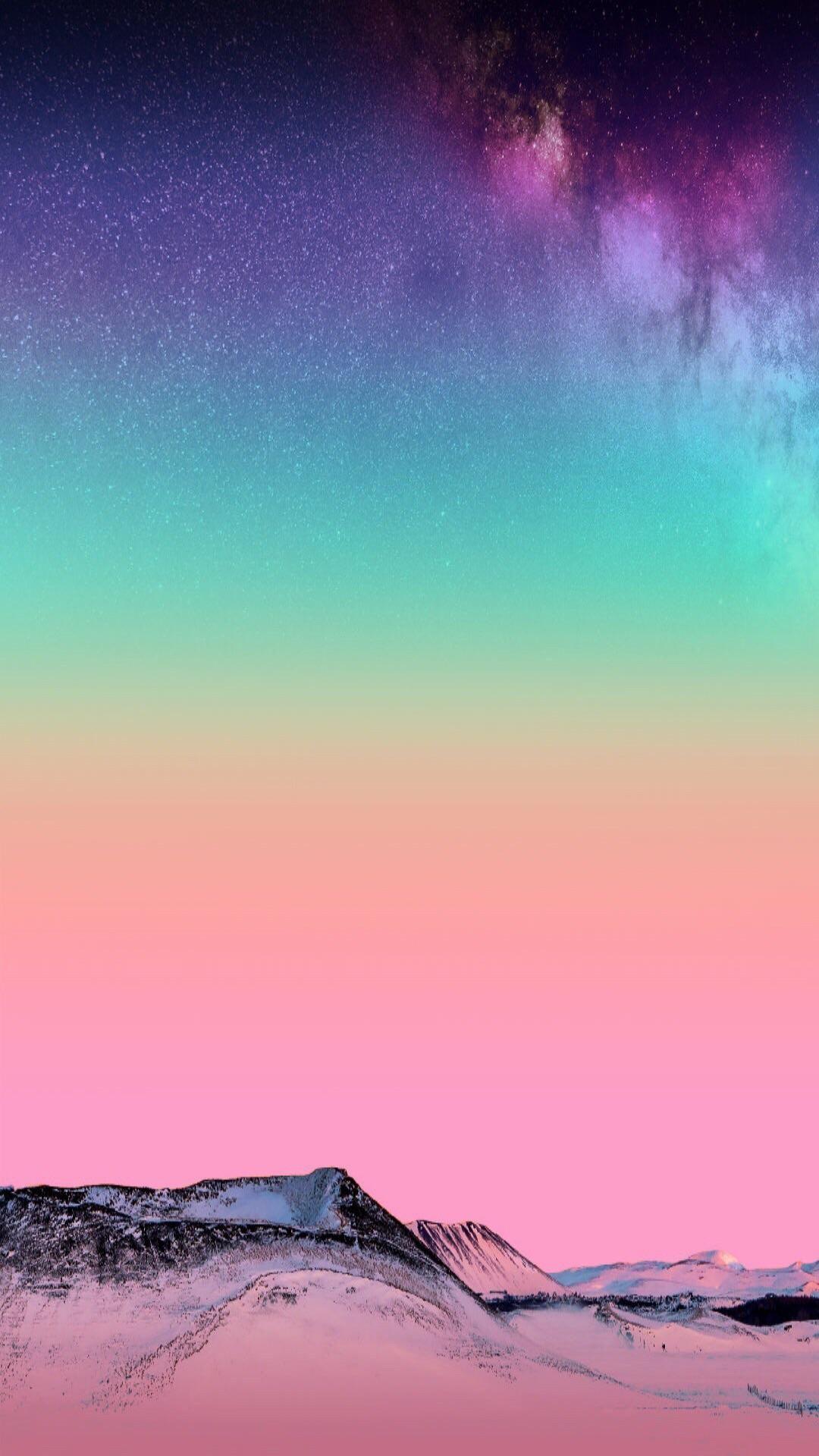 Galaxy M30 Stock Samsung Galaxy Wallpaper Samsung Galaxy Wallpaper Android Iphone Wallpaper Sky